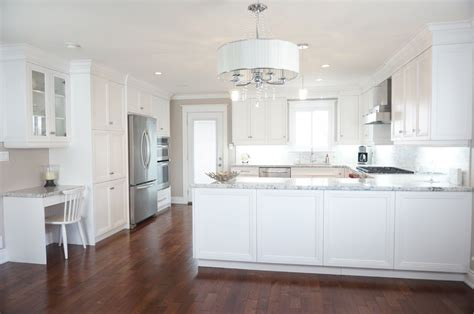 ontario kitchen cabinets 100 ontario kitchen cabinets cabinet kitchen cabinet refacing ottawa refacing kitchen