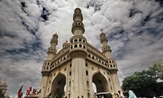 Historical Places In India Essay by भ रत क इस शहर म रहत ह स र फ द अरबपत वह द सर शहर ह सबस अम र Interesting News