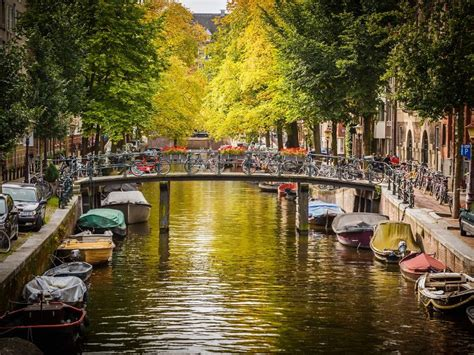 boat from uk to amsterdam amsterdam canal boat tour hen weekend package from only 163 149