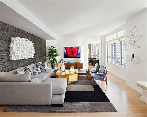 bachelor pad interior design bachelor pad in tribeca disguised as a sophisticated