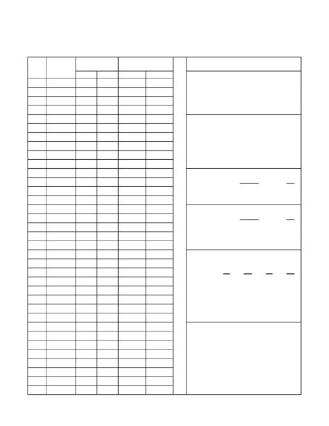 bridge score sheet template rubber bridge score sheet template edit fill sign