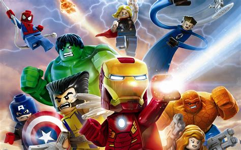 lego marvel super heroes 2 wallpapers images photos 15 lego marvel super heroes hd wallpapers backgrounds