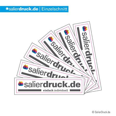 Aufkleber Drucken Konturschnitt by Werbeschild Drucken Aus Alu Dibond Platten Individuell