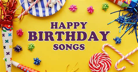 download happy birthday video mp3 happy birthday for kids mp3 name personalized children cd