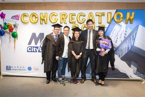 For New Mba Graduates by Congratulations Class Of 2015 Mba Cityu