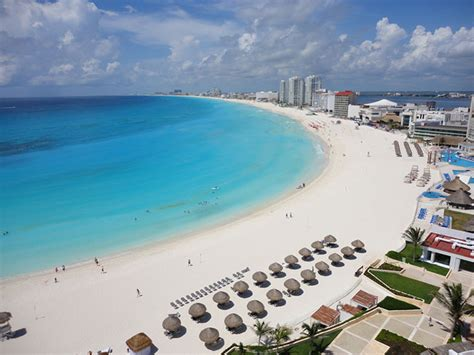 10 to find cheap flights from miami to cancun hopper