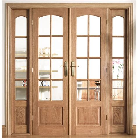 Partition Doors Interior 50 Best Doors Images On Pinterest Folding Doors Room Dividers And Bifold Doors