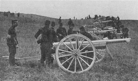french 75 gun the french 75 je parle am 233 ricain