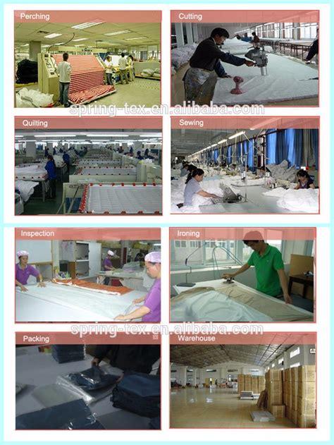 china bedding sets china cotton bedding set 3d wholesale comforter sets