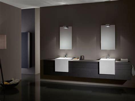 badezimmermöbel design badezimmerm 246 bel design rheumri