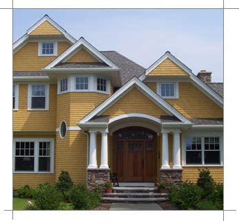 cornerstone home design inc cornerstone home design sf cornerstone design build