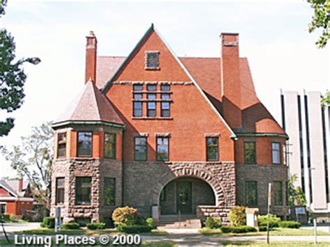 richardsonian romanesque house plans richardsonian romanesque house plans richardsonian romanesque department store by