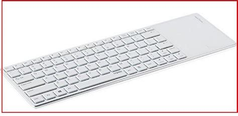 best bluetooth keyboard for macbook pro best wireless keyboard for mac macbook imac mac mini