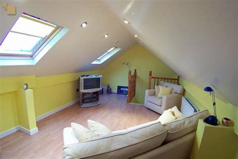 Home Design And Floor Plans by Loft Conversion Designs Home Office Dormers Extensions