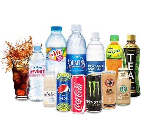 circle k energy drinks products circle k vietnamcircle k take it easy