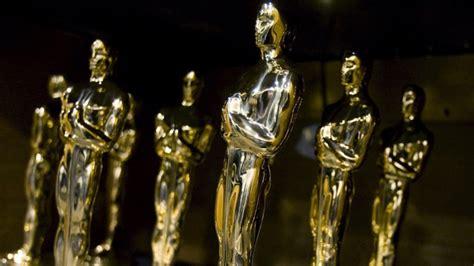 Oscar Nominierungen Oscars 2015 Favoriten Fakten Tv Termin
