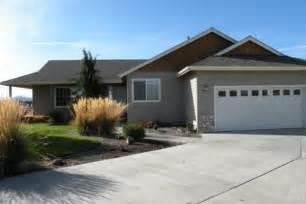 homes for redmond oregon redmond oregon reo homes foreclosures in redmond oregon
