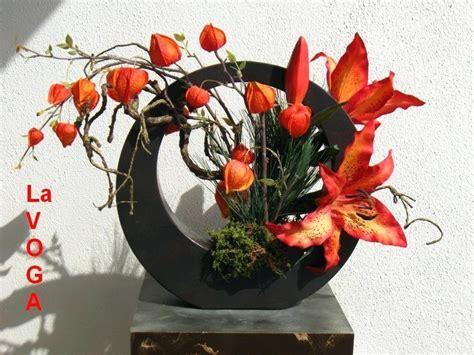 modern faux floral arrangements eatatjacknjills