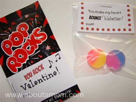 easy valentines decorations simple valentines for with free printables