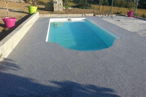 pavimenti piscina pavimento piscinas pavimentos pavipor