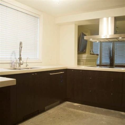 Bathroom Vanities In Calgary by Bathroom Vanities Calgary 28 Images Bathroom Vanities