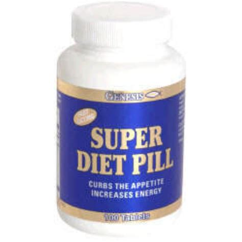 And Diet Pills by The Ruby Butterfly Finding The Fearless And