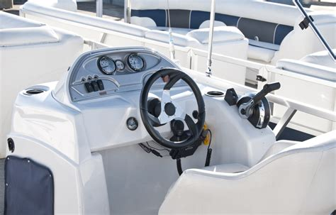 lake shelbyville pontoon rental pontoon boats lithia springs marina lake shelbyville