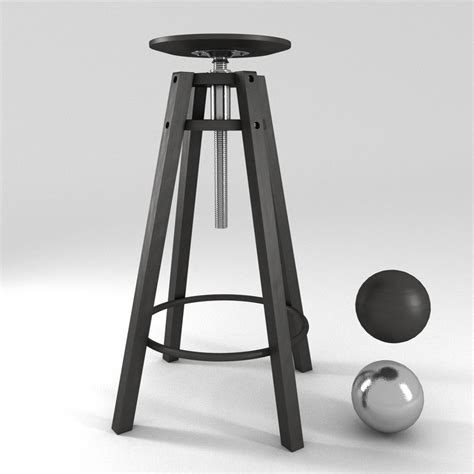 sgabello bar ikea ikea dalfred bar stool max