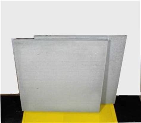 1 light weight concrete floor panels amranfresno foamed lightweight concrete