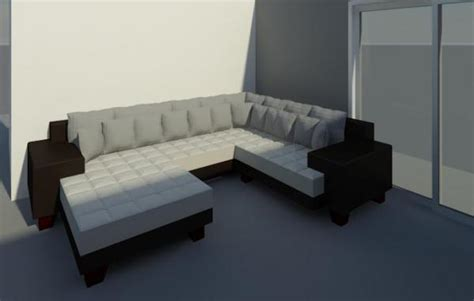 Stendmar Sectional Sofa Stendmar Sectional Sofa 7 Stylish Sectional Sofas Vurni Pin By Alisha Lyngcoln On House