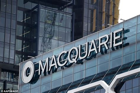 macquarie bank news macquarie bank staff allege culture of harassment
