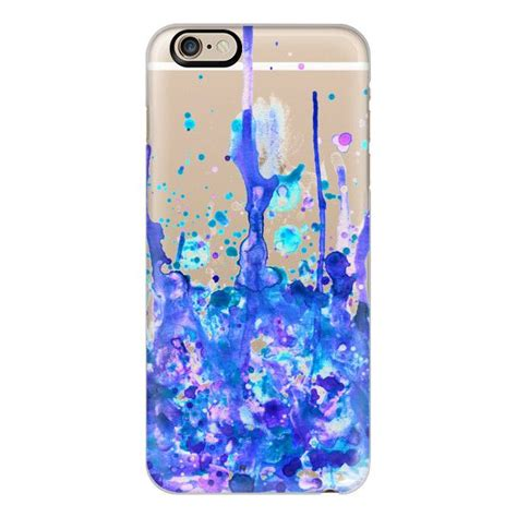 Softcase Pastel Apple Iphone 5 6 6 iphone 6 plus 6 5 5s 5c dreamy pastel paint