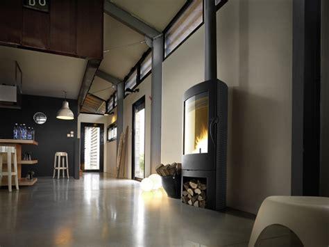 foyer invicta 900 grande vision židiniai ugniakurai krosnelė argos židinys 1100 grande