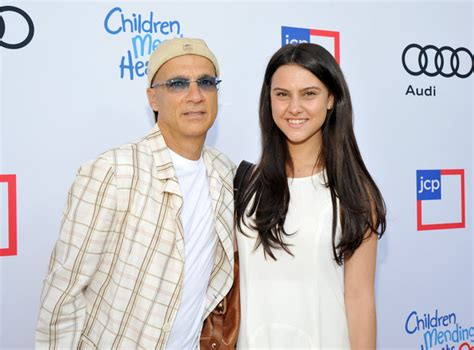 St Minnie Kid Fanta Gm jimmy iovine pictures 1st annual children mending hearts style sunday carpet zimbio