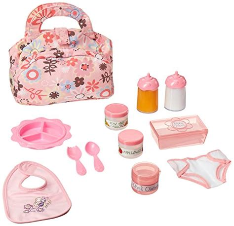 doll accessories buy playsets dolls accessories toys