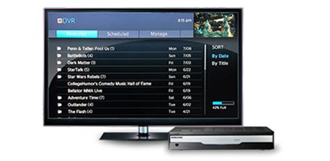 time warner whole house dvr brighthouse wiring diagram motor diagrams wiring diagram elsalvadorla