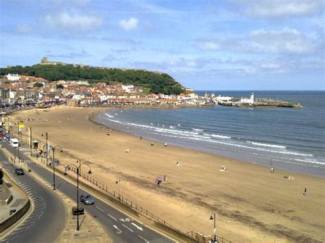 houses to buy scarborough inspiration wednesday scarborough property news property blog rightmove