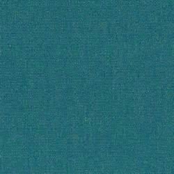 sunbrella turquoise marine fabric 60 quot 6010 0000 gds