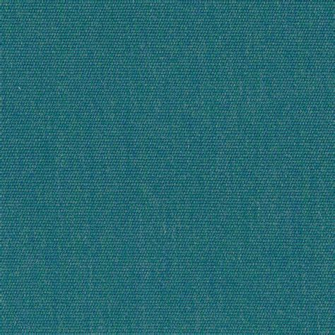 canvas upholstery fabric sunbrella turquoise marine fabric 60 quot 6010 0000 gds