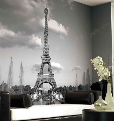 eiffel tower bedroom 30 best paris images on pinterest bedroom ideas vinyls