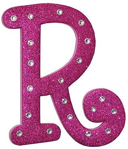 lettere glitter glitter letter bindrdn waterefficiency co