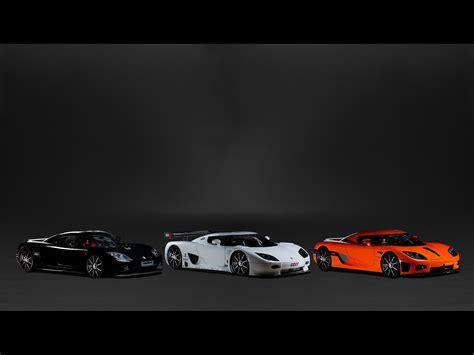 Koenigsegg Ccgt Top Speed 빠른 차 Top20 네이버 블로그