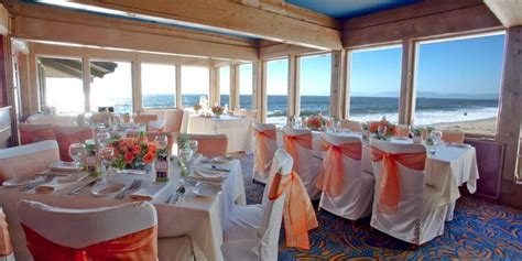 chart house in redondo chart house redondo weddings get prices for