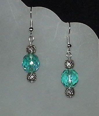 beaded earrings picmia