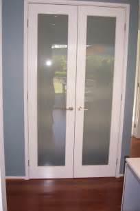 Bathroom Glass Malaysia Home Design Sensational Design White Door Frame Design