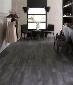 Commercial Vinyl Plank Flooring Commercial Vinyl Flooring Vinyl Flooring Dubai