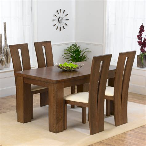 Dining Room Table With 4 Chairs 4 Seater Dining Room Table And Chairs 187 Dining Room Decor Ideas And Showcase Design