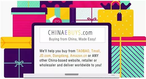 aliexpress your order will be closed in aliexpress order closed security nuevasenergias shop es