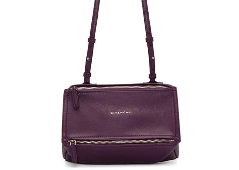 Sale Givenchy Peekabo 702 the 20 best bag deals for the weekend of december 2
