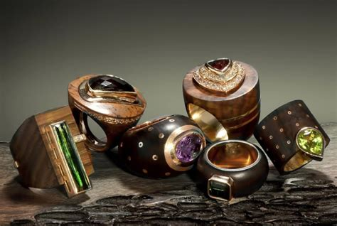 all about german jewelry designers all jewelry designers